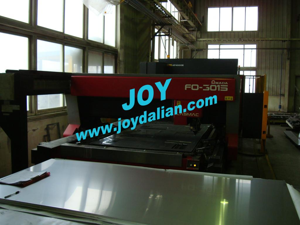 Products Joy Industries Dalian Co Ltd